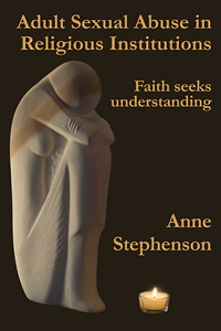 adult-sexual-abuse-in-religious-institutions-anne-stephenson